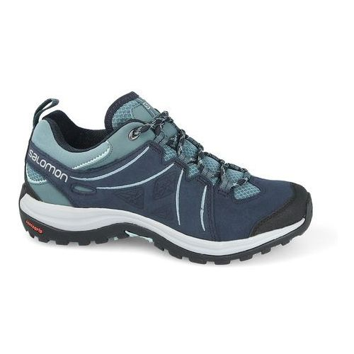 Buty Salomon Speedcross 4 404836 r.39 13