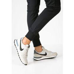 Nike Sportswear INTERNATIONALIST Tenisówki i Trampki light bone/black/cool grey