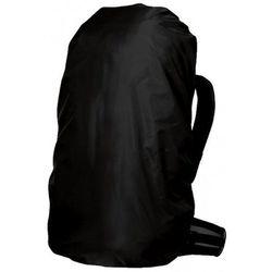8207575aafc79 Wisport Pokrowiec na plecak 40-50l.  czarny
