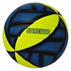 Piłka do siatkówki Sorento