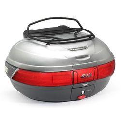 Bagażnik E96 do kufra Givi E52 Maxia