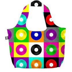 9bc3cc0b2e884 Bg berlin eco bags eco torba na zakupy 3w1 - glam lps (6906053042025)
