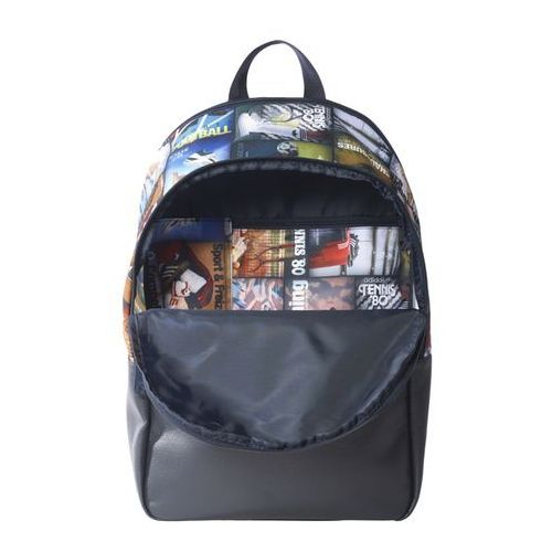42b9727a72233 Plecak adidas originals Back to school Essentials Classic Backpack ...