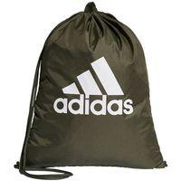 612b2e8520bba Pozostałe plecaki plecaki 4f adidas gregory tucano umbro/ - porównaj ...