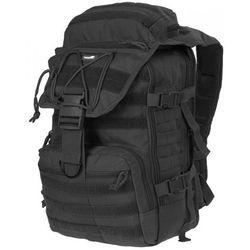 7a8545afbd260 Taktyczny plecak traper 35 l. marki Texar