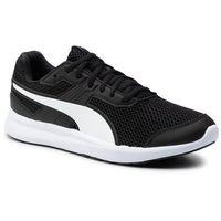 Męskie obuwie sportowe puma 42 porównaj ceny z Najtaniej.co