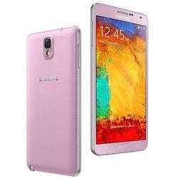 Samsung Galaxy Note 3 SM-N9005 LTE Zmieniamy ceny co 24h (--97%)
