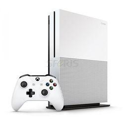 Konsola Microsoft Xbox One S 2TB