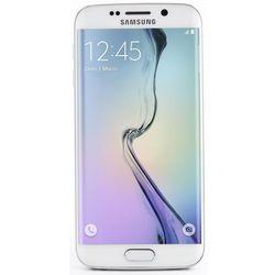 Samsung Galaxy S6 Edge 32GB SM-G925