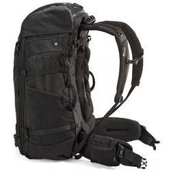 Plecak LOWEPRO Pro Trekker 650 AW