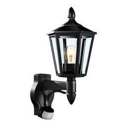 Oświetlenie Zewnętrzne Steinel Oswietlenie Brendopl