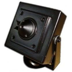 KAMERA CDD-PY55FF / DF