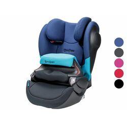 CYBEX Fotelik dziecięcy samochodowy Pallasfix M-Fix SL grupa I-III, 9-36 kg