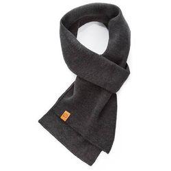 Brodrene Modny męski długi szal zimowy s1-dgr (5901764751458)