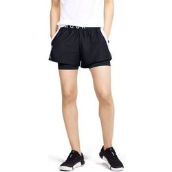 Under Armour Play Up 2-in-1 L