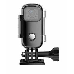 Kamera SJCam SJ835523 (6970080835523)