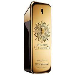 Paco Rabanne 1 Million perfumy 100 ml dla mężczyzn