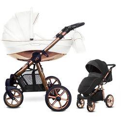 Babyactive mommy glossy+gratis | darmowa dostawa! | odbiór osobisty! | rabaty!