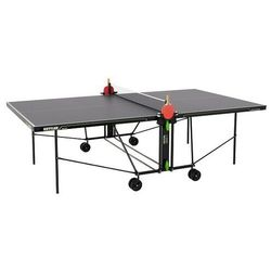 Stół tenisowy Kettler K1 Indoor