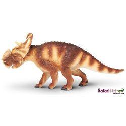 Safari Ltd. Pachyrhinosaurus - BEZPŁATNY ODBIÓR: WROCŁAW!