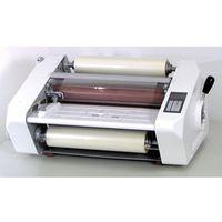 Luminatory, Laminator Excelam Hot II 655 Q
