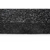 Maty wygłuszające do samochodu, Pianka poliuretanowa efekt pamięci StP Biplast 5,10,20,25mm 37x50cm