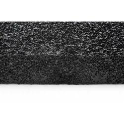 Pianka poliuretanowa efekt pamięci StP Biplast 5,10,20,25mm 37x50cm