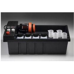 Jobo procesor CPE-3 do automatycznego wywoływania filmów i papierów fotograficznych