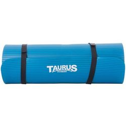 Mata treningowa (20 mm) Taurus
