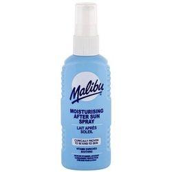 Malibu After Sun Moisturising After Sun Spray preparaty po opalaniu 100 ml unisex