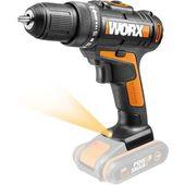 Worx WX101.9