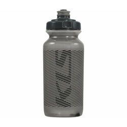 Bidon KELLYS Mojave Transparent 0,5 L - grey