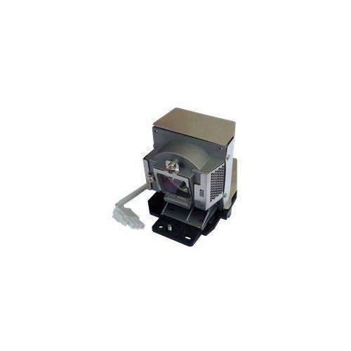 Lampy do projektorów, Lampa do ACER PS-X11 - generyczna lampa z modułem (original inside)