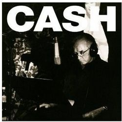 CASH, JOHNNY - AMERICAN V: A HUNDRED HIGHWAYS Universal Music 0602537351183