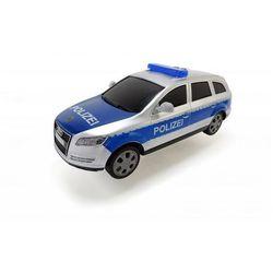 Patrol policyjny S.O.S. 2 rodz.. Darmowy odbiór w niemal 100 księgarniach!