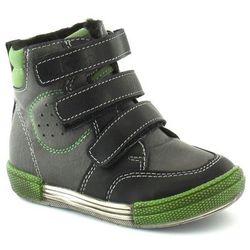 Zimowe buty dla dzieci Kornecki 06210