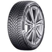 Continental ContiWinterContact TS 860S 225/60 R18 104 H