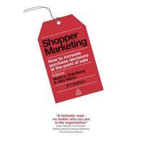 Biblioteka biznesu, Shopper Marketing