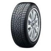 Dunlop SP Winter Sport 3D 215/55 R17 98 H
