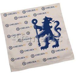 poszewka Chelsea FC GR 8.90 4.99 (-25%)