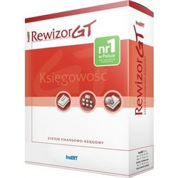 Rewizor GT (Windows)