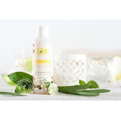 Antystresowy ajurwedyjski olejek do masażu