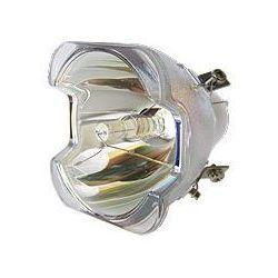 Lampa do BENQ W2700 - oryginalna lampa bez modułu