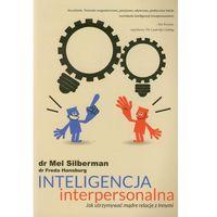 Filozofia, Inteligencja interpersonalna (opr. broszurowa)