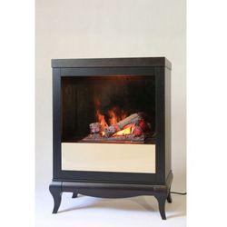 Laviano Kominek - naturalny płomień i nawilżacz