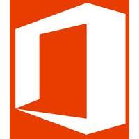Programy biurowe i narzędziowe, Microsoft Office Professional 2019 ESD Multidevice WIN