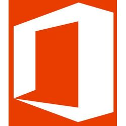 Microsoft Office Professional 2019 ESD Multidevice WIN / MAC