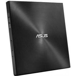 ASUS SDRW-08U7M Slim USB 2.0 czarny BOX