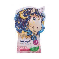 Tetesept Children's Bathing My Unicorn pianka do kąpieli 40 ml dla dzieci