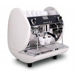 Profesjonalny ekspres do kawy 1 kolbowy | Autosteamer | Carat 1 GR